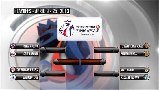El-playoffs-2013