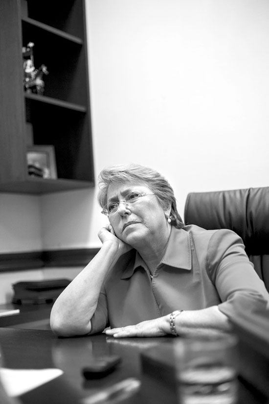 Bachelet2