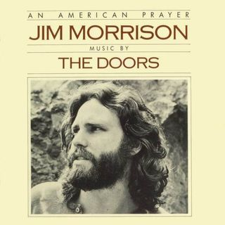 Jim_Morrison-Music_By_The_Doors_An_American_Prayer-Frontal