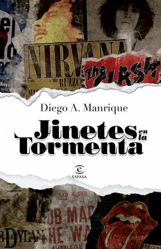 Jinetes-en-la-tormenta-ebook-9788467018790