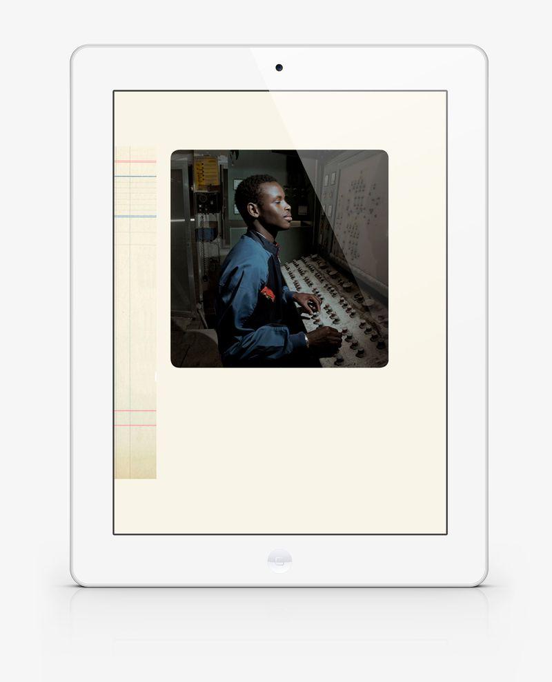 The Afronauts_iPad_2