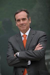 Gonzalo Garland 1