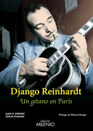 LIBROS-django-reinhardt-un-gitano-en-paris