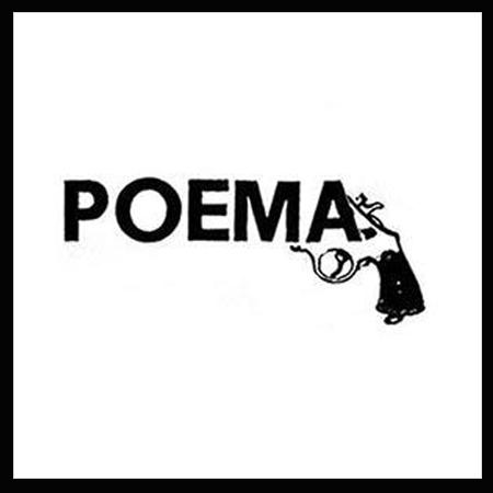 Joan Brossa-poema pistola copia
