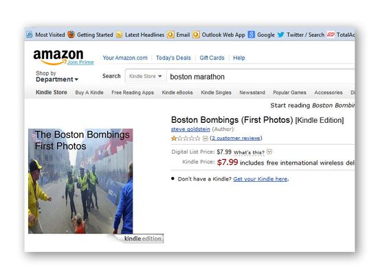 Amazon_boston_bombing