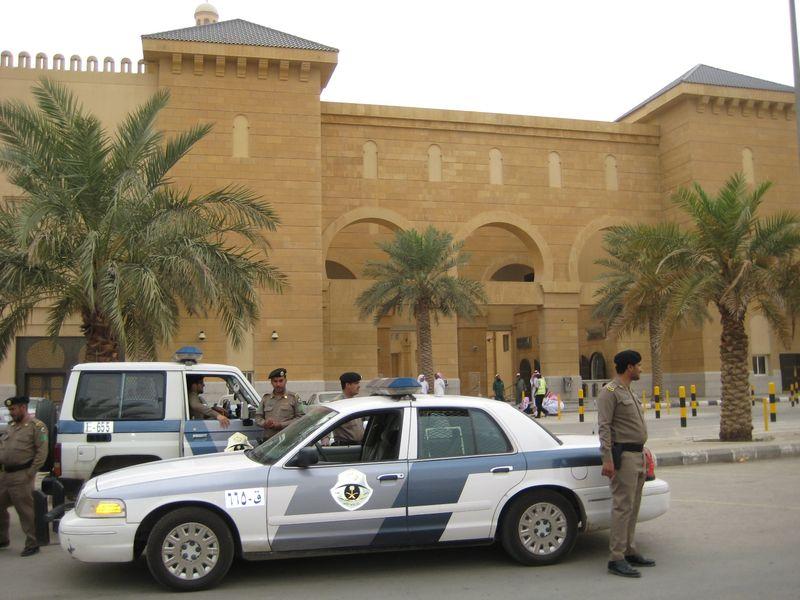 08 Riad