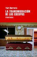 La-transmigracion-de-los-cuerpos-herrera