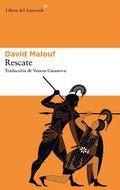 Rescate-malouf