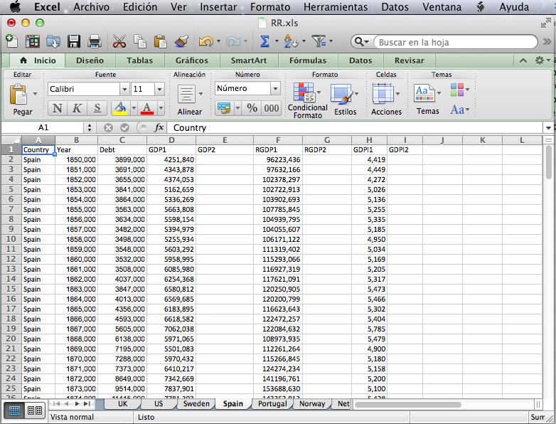 Captura de pantalla 2013-04-22 a la(s) 00.18.34