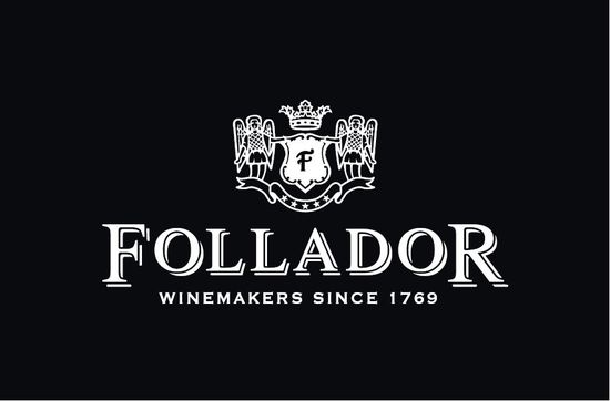 Follador-logo-black