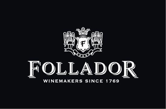 Follador-logo-black
