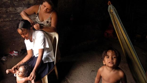 Efe-honduras-desnutricion-infantil