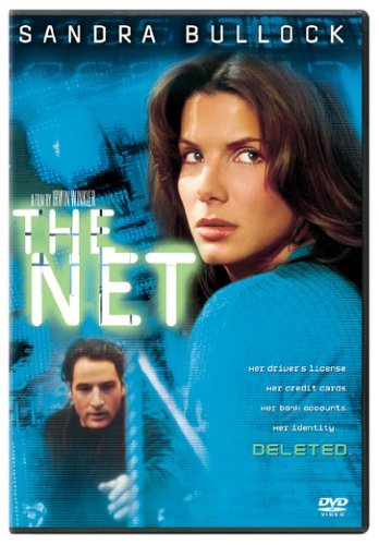 The_Net_DVD_cover