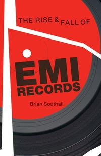 EMI book