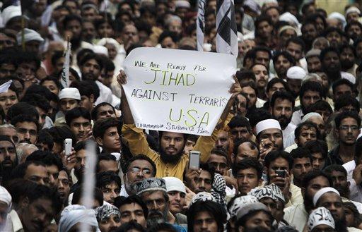 Pakistan-protest1