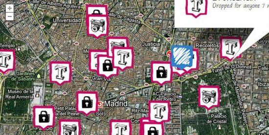 Madrid en el mapa del proyecto Repudojpg