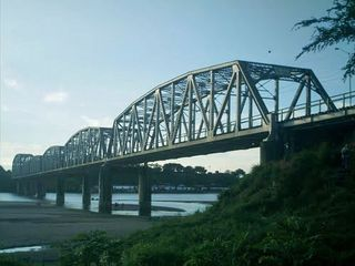 Jaled_puente