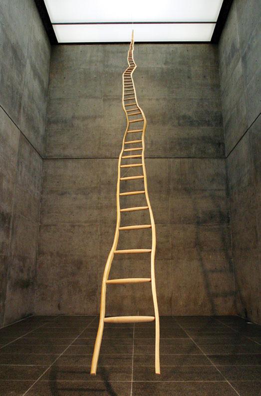 Puryear_Ladder for Booker