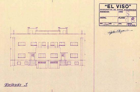 El-viso-fachada_bergamain1