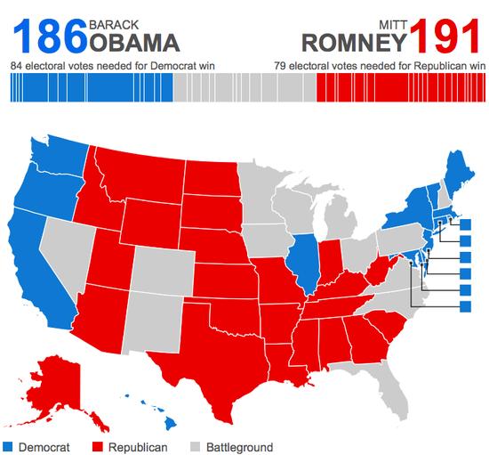 Captura de pantalla 2012-10-04 a la(s) 05.04.51