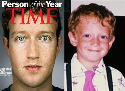 Persona del año zuckerberg