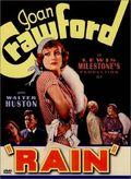 Rain_1932_film