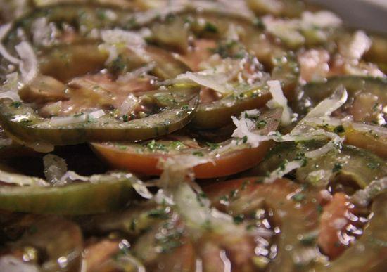 Tortillas gabino 3