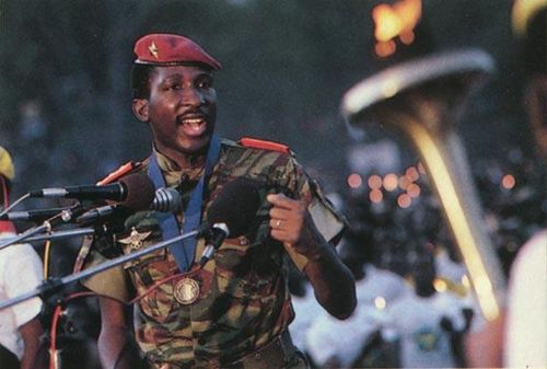 Thomas-sankara-discourant1