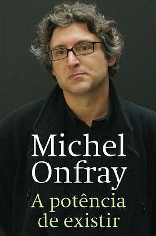 Michel Onfrey