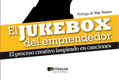 El Jukebox del emprendeor