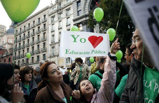 Foto: Álvaro García
