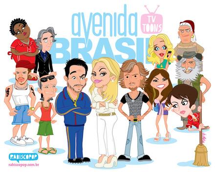 AVENIDA-BRASIL_TODOS_600