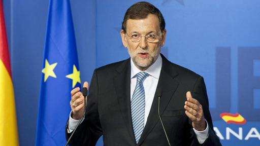 El presidente del Gobierno vio avances en materia de unión fiscal y bancaria en el Consejo Europeo