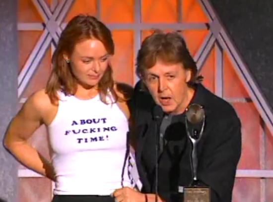 Stella_mccartney_about_fucking_time_shirt_paul_hall_of_fame