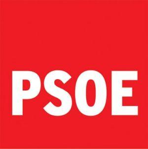 Psoe1