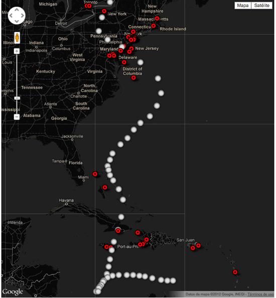 Captura de pantalla 2012-10-30 a la(s) 14.16.12