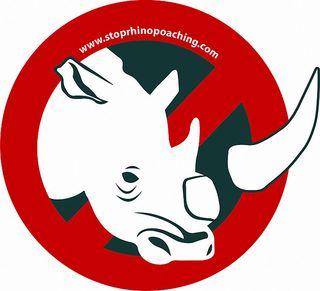 Stop-Rhino-Poaching
