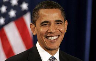 Obama-smiling[1]