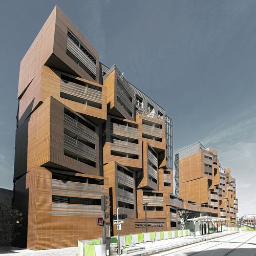 OFIS_BASKET APARTMENTS IN PARIS_4 (2) (2)