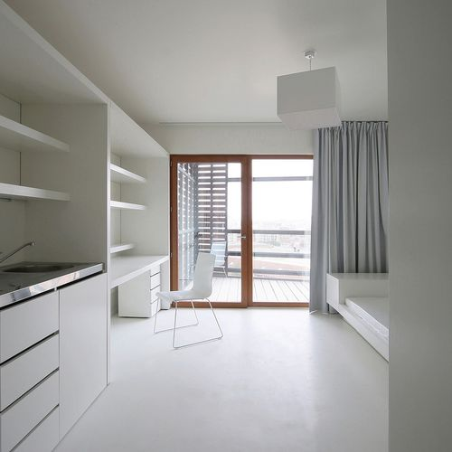 OFIS_BASKET APARTMENTS IN PARIS_48 (3)
