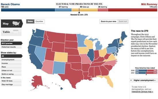 Captura de pantalla 2012-11-05 a la(s) 16.47.23