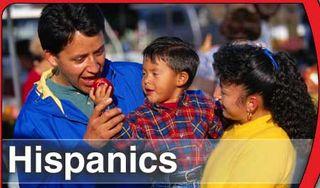 Hispanics1[1]