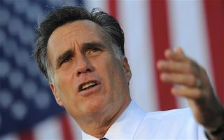 Romney_2379755b[1]
