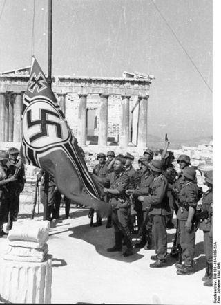Greece%20germany[1]