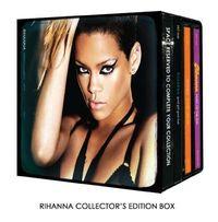 Rihanna-3cd-collector-s-set-13bc59