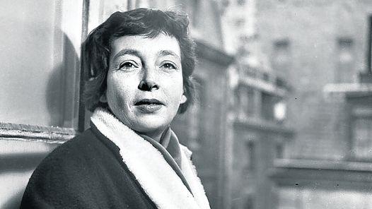 El Amante De Marguerite Duras Ladrones De Fuego Blogs