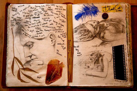 Harris_sketchbook