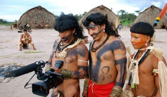 Desnudos Mexicanos Videos and Gay Porn Movies ::