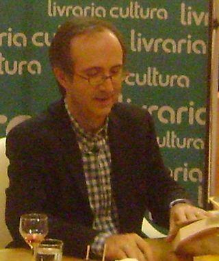 Reinaldo_Azevedo (Cultura)