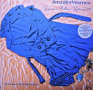 Jennifer_warnes-famous_blue_raincoat._the_songs_of_leonard_cohe